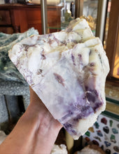 Load image into Gallery viewer, 4 pound 3 ounce Tiffany Stone from Utah