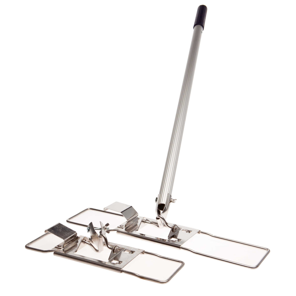 Floor Cleaning Kit 42 cm for Tile Floors