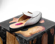Load image into Gallery viewer, Summer Slippers 4