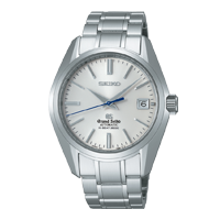 Grand Seiko 9S Series 9S65 9S66 9S85 Mechanical and Hi Beat Movement Watches from Salera's Melbourne, Victoria, Australia