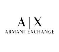 Men's and Ladies Armani Exchange Fashion and Designer Watches from Salera's Melbourne, Victoria and Brisbane, Queensland