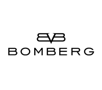 Bomberg 1968 and BOLT-68 Watches from Salera's Melbourne, Victoria and Brisbane, Queensland
