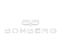 Bomberg 1968 and BOLT-68 Watches from Sydney Jewellers Melbourne, Victoria, Sydney, New South Wales and Brisbane, Queensland