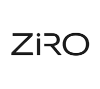 Ziro - Mens Zirconium Wedding Rings And Jewellery from Salera's Melbourne, Victoria and Brisbane, Queensland Australia