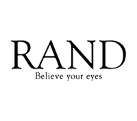 Rand sets itself apart by providing exceptional quality diamonds with a unique provenance report