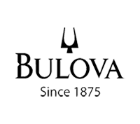 Bulova - Men's and Women's Bulova Watches Available from Salera's Melbourne, Victoria and Brisbane, Queensland