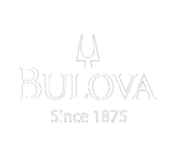 Bulova - Men's and Women's Bulova Watches Available from Sydney Jewellers Melbourne, Victoria, Sydney, New South Wales and Brisbane, Queensland