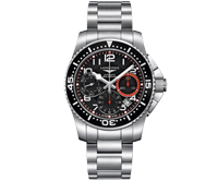 Longines HydroConquest Watch Collection Melbourne, Victoria, Brisbane, Queensland