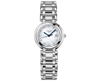 /collections/longines-prima-luna