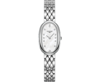 The Longines Symphonette Collection from Salera's Melbourne, Victoria and Brisbane, Queensland