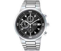 Men's & Ladies Citizen Quartz Watches from Salera's Melbourne, Victoria and Brisbane, Queensland Australia
