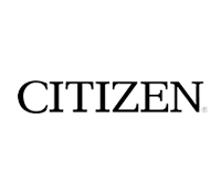 Citizen Men's and Women's Japanese Watches, Quartz and Eco Drive from Salera's Melbourne, Victoria and Brisbane, Queensland