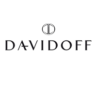 Davidoff watches from Salera's Melbourne, Victoria and Brisbane, Queensland