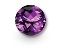 Amethyst Jewellery from Salera's - Amethyst Rings, Pendants, Bracelets, Earrings and More - Melbourne, Victoria and Queensland