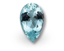 Aquamarine Jewellery from Salera's - Aquamarine Rings, Pendants, Bracelets, Earrings and More - Melbourne, Victoria and Queensland