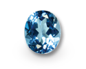 Blue Topaz Jewellery from Salera's - Blue Topaz Rings, Pendants, Bracelets, Earrings and More - Melbourne, Victoria and Queensland