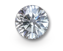 Diamond Jewellery from Salera's - Diamond Rings, Pendants, Bracelets, Earrings and More - Melbourne, Victoria and Queensland