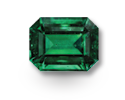 Emerald Jewellery from Salera's - Emerald Rings, Pendants, Bracelets, Earrings and More - Melbourne, Victoria and Queensland
