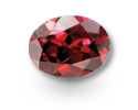 Garnet Jewellery from Salera's - Garnet Rings, Pendants, Bracelets, Earrings and More - Melbourne, Victoria and Queensland