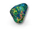 Opal Jewellery from Salera's - Opal Rings, Pendants, Bracelets, Earrings and More - Melbourne, Victoria and Queensland
