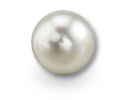Pearl Jewellery from Salera's - Pearl Rings, Pendants, Bracelets, Earrings and More - Melbourne, Victoria and Queensland