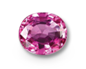 Pink Sapphire Jewellery from Salera's - Pink Sapphire Rings, Pendants, Bracelets, Earrings and More - Melbourne, Victoria and Queensland
