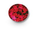 Ruby Jewellery from Salera's - Ruby Rings, Pendants, Bracelets, Earrings and More - Melbourne, Victoria and Queensland