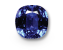 Sapphire Jewellery from Salera's - Sapphire Rings, Pendants, Bracelets, Earrings and More - Melbourne, Victoria and Queensland
