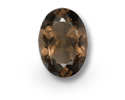 /collections/smokey-quartz