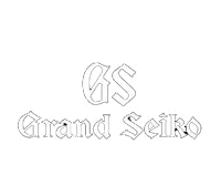 Grand Seiko Watches from Sydney Jewellers Melbourne, Victoria, Sydney, New South Wales and Brisbane, Queensland - Exclusive Authorised Dealer