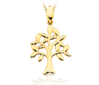 Fine Gold Collection - Rings, Earrings, Hoops, Bangles, Pendants and More - Melbourne, Victoria and Brisbane, Queensland