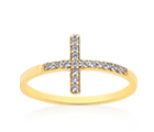 Religious Jewellery - Earrings, Bracelets, Chains, Rings, Pendants and More - Melbourne, Victoria and Brisbane, Queensland