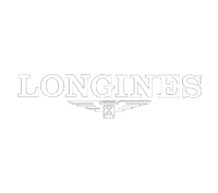 Longines Mens and Ladies Swiss Watches from Sydney Jewellers Melbourne, Victoria, Sydney, New South Wales and Brisbane, Queensland