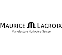 Maurice Lacroix Men's and Women's Luxury Swiss Watches from Salera's Melbourne, Victoria and Brisbane, Queensland