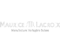 Maurice Lacroix Men's and Women's Luxury Swiss Watches from Sydney Jewellers Melbourne, Victoria, Sydney, New South Wales and Brisbane, Queensland