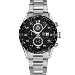 22b306de9bc TAG Heuer | Swiss Avant-Garde Mechanical Luxury Watches | Online ...