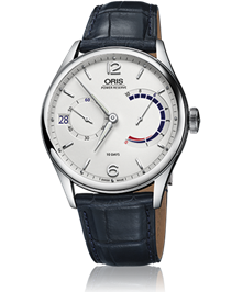 Oris Culture Collection - Artelier  Collection, Artix Collection, Rectangular Collection, Classic Collection