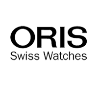 Oris Watches - Automatic Oris High-Mech Watches for Men and Women from Salera's Melbourne, Victoria and Brisbane, Queensland