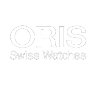 Oris Watches - Automatic Oris High-Mech Watches for Men and Women from Sydney Jewellers Melbourne, Victoria, Sydney, New South Wales and Brisbane, Queensland