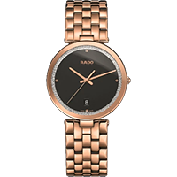 Rado Florence Watch Collection from Salera's Melbourne, Victoria and Brisbane, Queensland