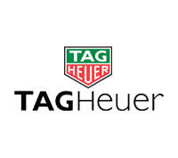 TAG Heuer Carrera, Aquaracer, Link, Formula 1 Watches from Salera's Melbourne, Victoria and Brisbane, Queensland