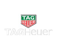 TAG Heuer Carrera, Aquaracer, Link, Formula 1 Watches from Sydney Jewellers Melbourne, Victoria, Sydney, New South Wales and Brisbane, Queensland