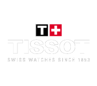 Tissot Men's and Ladies Swiss Watches from Sydney Jewellers Melbourne, Victoria, Sydney, New South Wales and Brisbane, Queensland