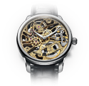Mechanical Watches from Salera's - Swiss, Mechanical, Automatic, Chronograph and Dress Watches - Melbourne, Victoria and Brisbane, Queensland