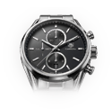 Chronograph Watches from Salera's - Swiss, Mechanical, Automatic, Quartz, Chronograph and Dress Watches - Melbourne, Victoria and Brisbane, Queensland