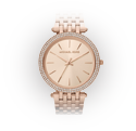 Ladies Watches from Salera's - Swiss, Mechanical, Automatic, Quartz, Chronograph and Dress Watches - Melbourne, Victoria and Brisbane, Queensland