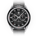 Limited Edition & Collectable Watches from Salera's - Swiss, Mechanical, Automatic, Quartz, Chronograph and Dress Watches - Melbourne, Victoria and Brisbane, Queensland