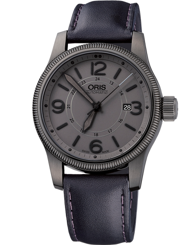 Oris Big Crown - 01-733-7629-4263-07-5-22-79