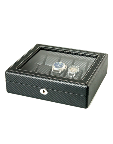 15x Watch Box (X-Large) - 766969