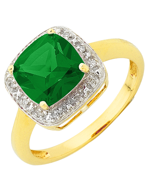 heliodor gemstones yellow emerald aka beryl golden